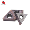 TCMT High Precision Various Carbide Cutting Tool Insert