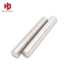 High Bending Strength Tungsten Carbide Solid Rod