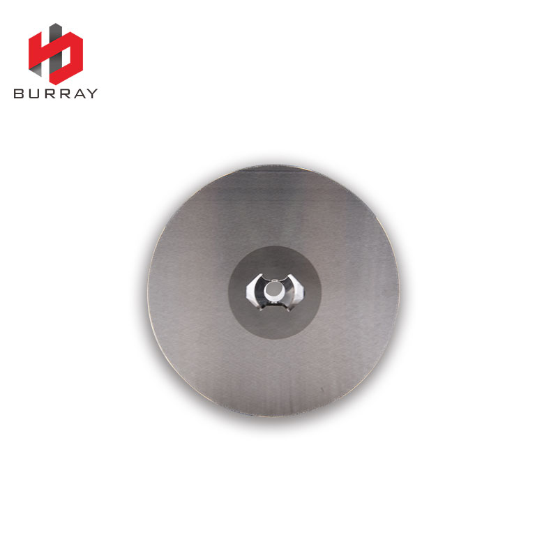 Powder Metallurgy Customized Dies for Magnetic Core