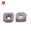 SEMT ISO High Prefessional Carbide Milling Insert