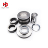 Tungsten Carbide with Steel Material Mould