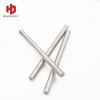 Good Wear Resistance Tungsten Carbide Rods
