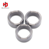 Cemented Carbide Corrsion Resistant Bushing for Drink Water Pump