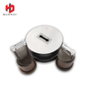 MRMN800-LH Carbide Insert Dies for Punching Grooving and Parting Insert